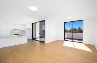 Picture of 38/66-70 Hills Street, North Gosford NSW 2250