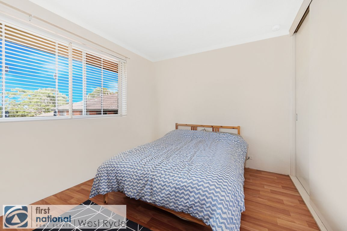 29/4 Bank Street, Meadowbank NSW 2114, Image 2