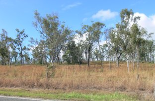 Picture of Lot 3 Corner of Exmoor Road and Bruce Highway, Bloomsbury QLD 4799