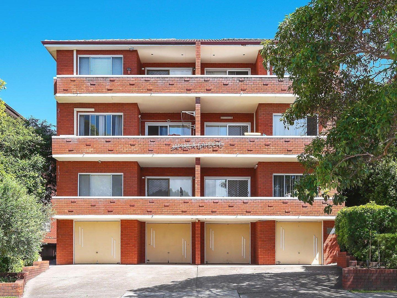 15/5 Baxter Avenue, Kogarah NSW 2217, Image 0