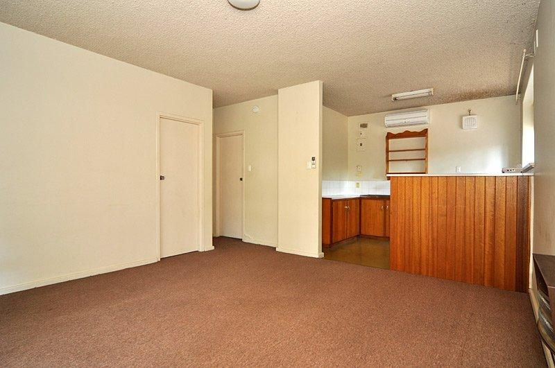Unit 8 / 150 Childers Street, NORTH ADELAIDE SA 5006, Image 2