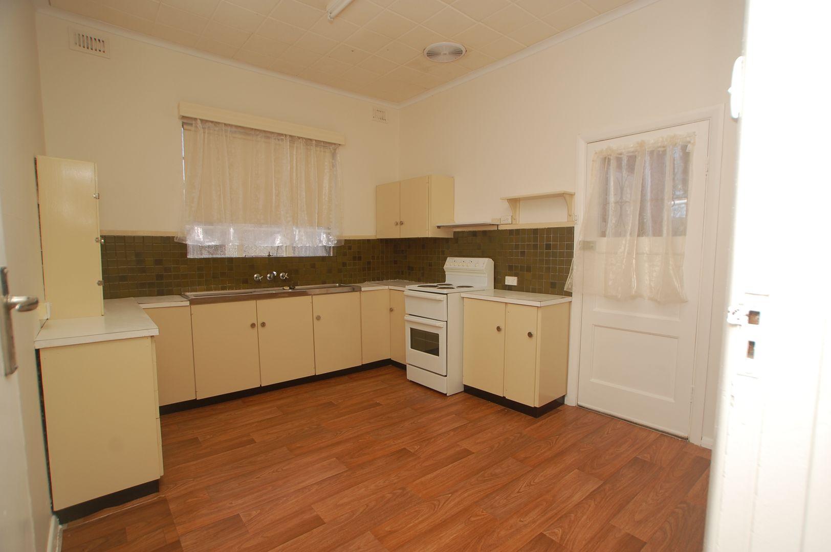 45 Conmurra Avenue, Edwardstown SA 5039, Image 2