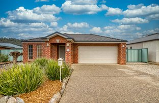 Picture of 95 RIVERGUM DRIVE, East Albury NSW 2640