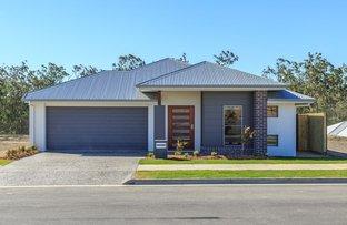 Picture of 4 Baines Court, Pimpama QLD 4209