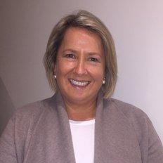 Sandi Barry-Mueller, Sales representative