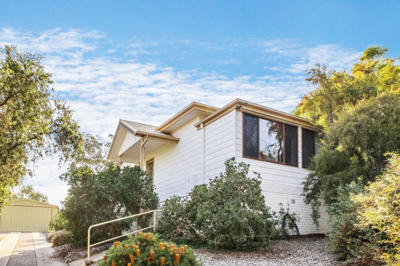 838 Blackmore Street, West Albury NSW 2640, Image 0