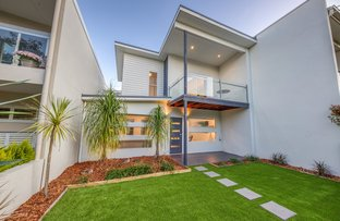 Picture of 7 Lytton Lane, Maroochydore QLD 4558