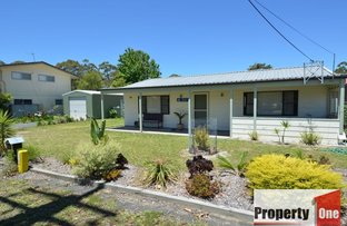Picture of 25 Sydney Avenue, Callala Bay NSW 2540