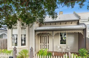 Picture of 8 McKillop Street, Geelong VIC 3220