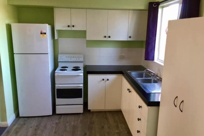 Picture of 10/32 Shotover Place, SOUTH KALGOORLIE WA 6430
