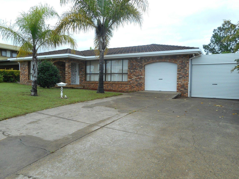 12 North Street West, Kempsey NSW 2440, Image 0