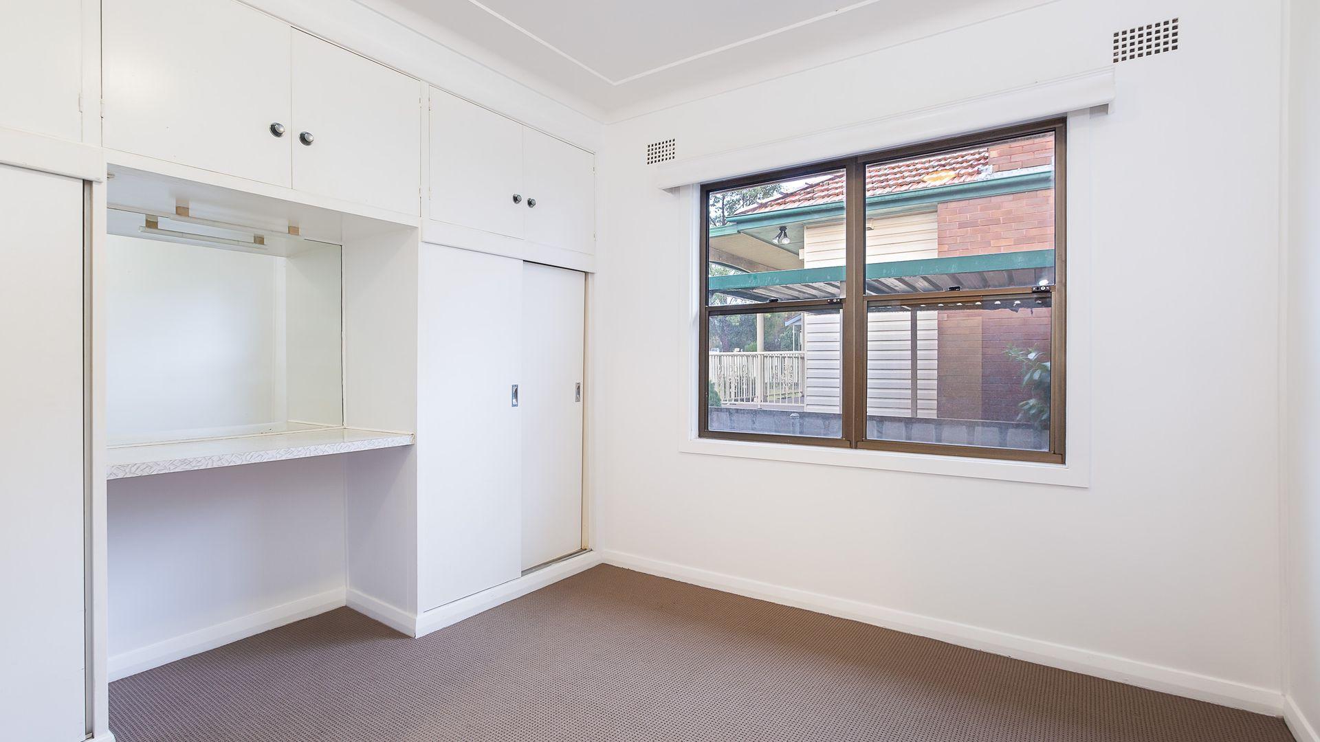 67 Janet Street, North Lambton NSW 2299, Image 1