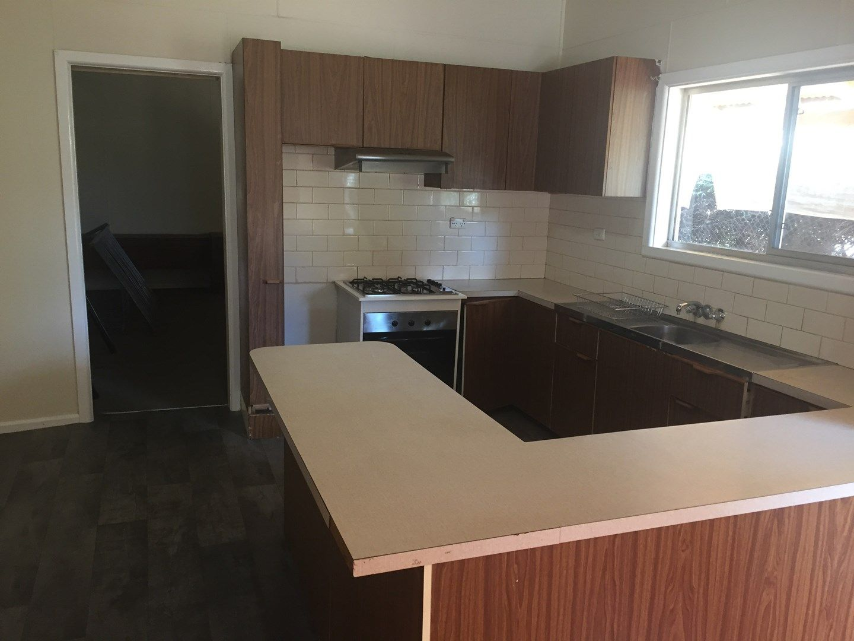 151 High Street, Hillston NSW 2675, Image 0