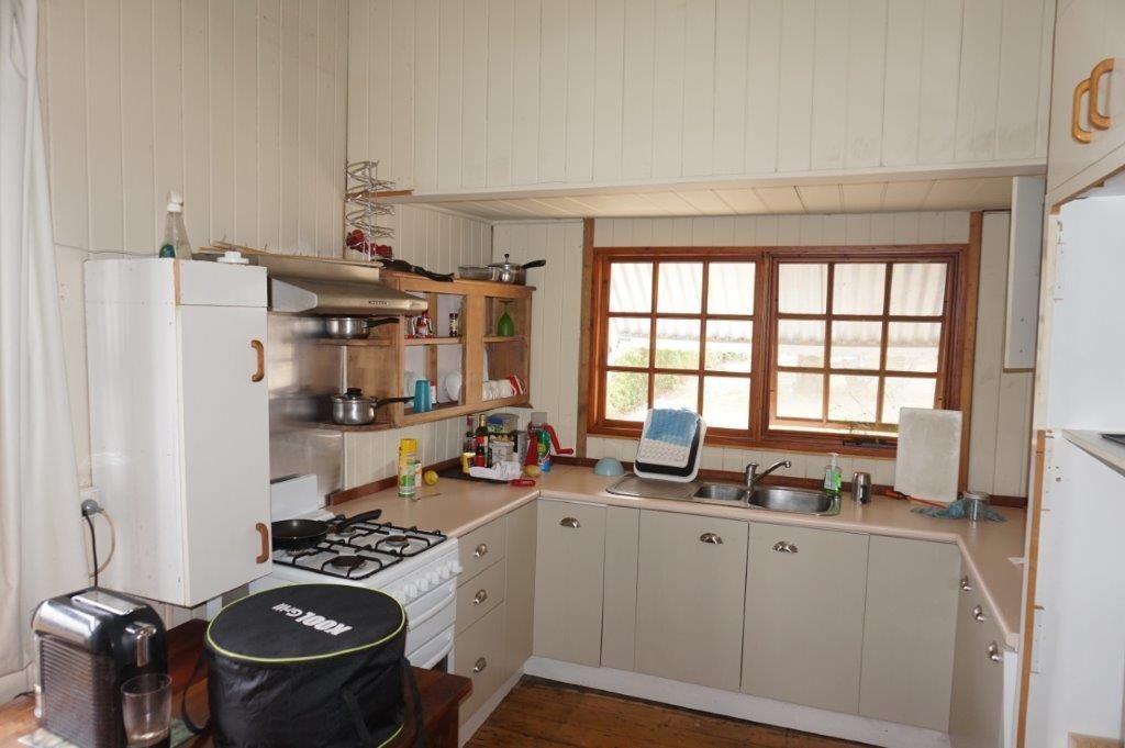 71 Queen Street, Maryborough QLD 4650, Image 1