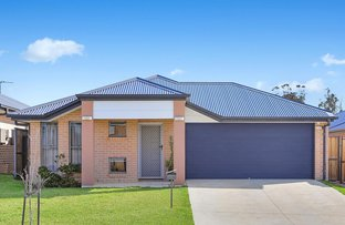 Picture of 42 Liam Street, Schofields NSW 2762