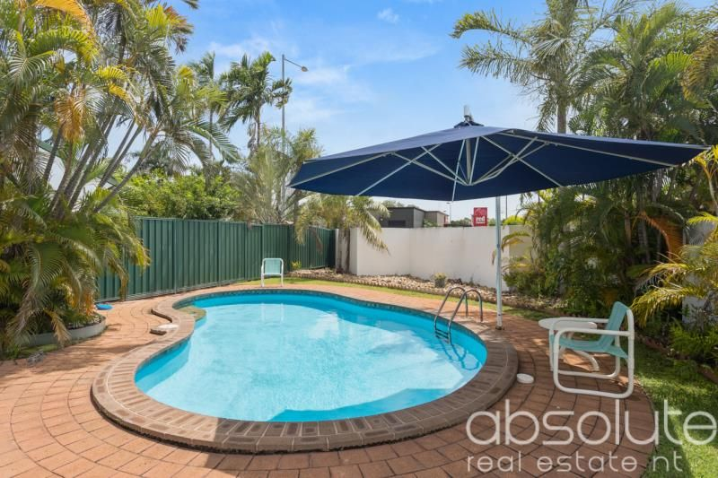 8/15 Links Road, Marrara NT 0812, Image 0