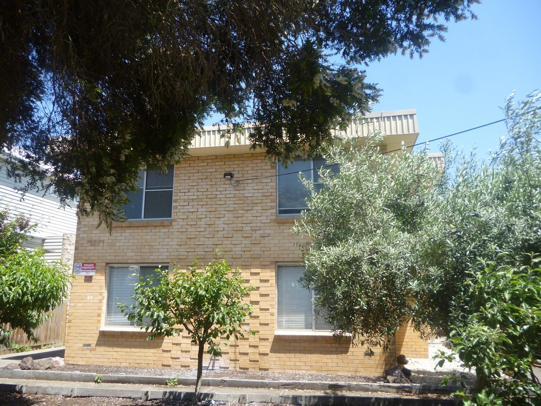 1/57 Lennox Street, Moonee Ponds VIC 3039, Image 0