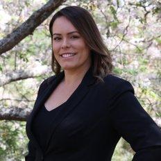Catherine Rayward, Sales representative
