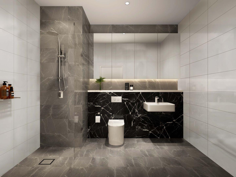 41 Rhodes St, Hillsdale NSW 2036, Image 1