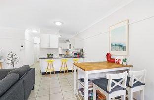 Picture of 15/11-13 Crane Street, Homebush NSW 2140