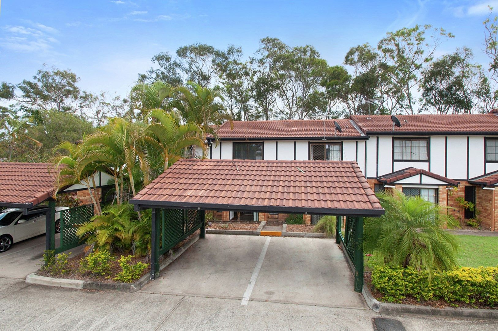 44/39 Garfield Road, Woodridge QLD 4114, Image 1