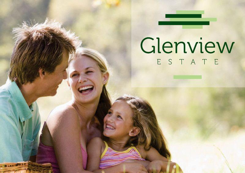 274 Hursley Road, Glenvale, QLD 4350, Image 0