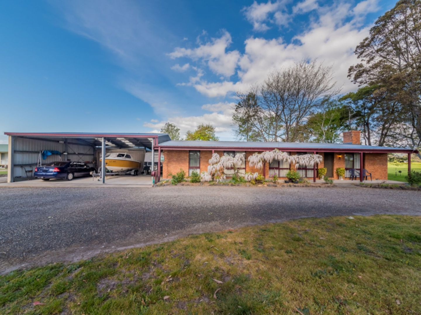 25 Gordon Road, Yarragon VIC 3823, Image 0
