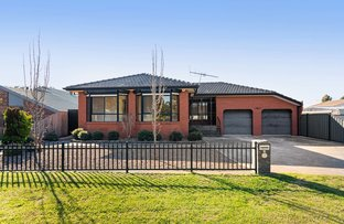 Picture of 16 Blacksmith Place, Sydenham VIC 3037