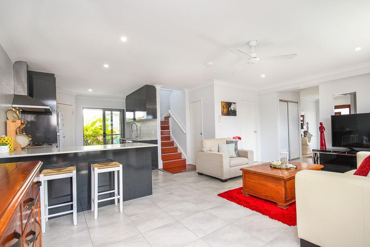 1/62 Indigo Road, Caloundra West QLD 4551, Image 1