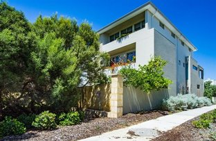 34 Mewstone  Crescent, North Coogee WA 6163