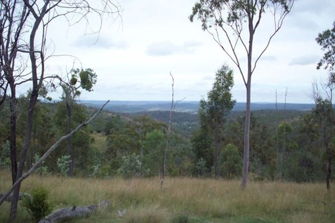 Picture of BOOUBYJAN QLD 4601