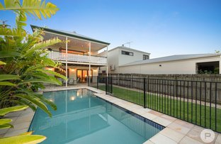 Picture of 12 Harris Street, Hawthorne QLD 4171