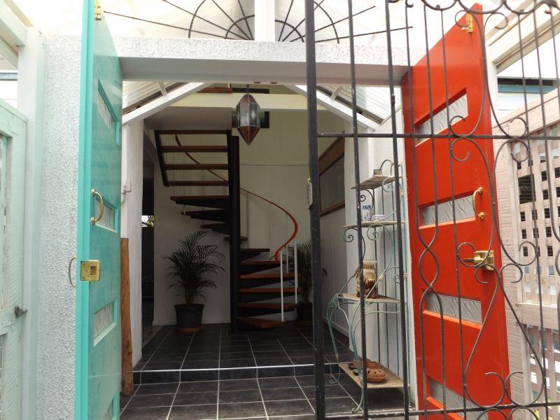 23 Birch Street, Manunda QLD 4870, Image 0