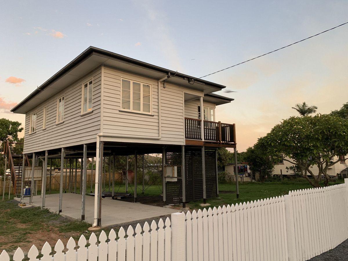 5 Maple Street, Yeppoon QLD 4703, Image 0