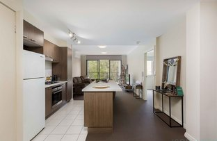 Picture of 20/5 Dunlop Road, Blue Haven NSW 2262