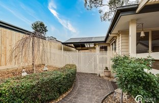 Picture of 3/46 Brisbane Street, Berwick VIC 3806