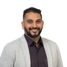 Amninder Singh, Director / Licensee
