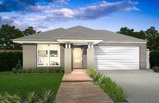 Lot 25 Lakewood Drive, Hamlyn Terrace NSW 2259