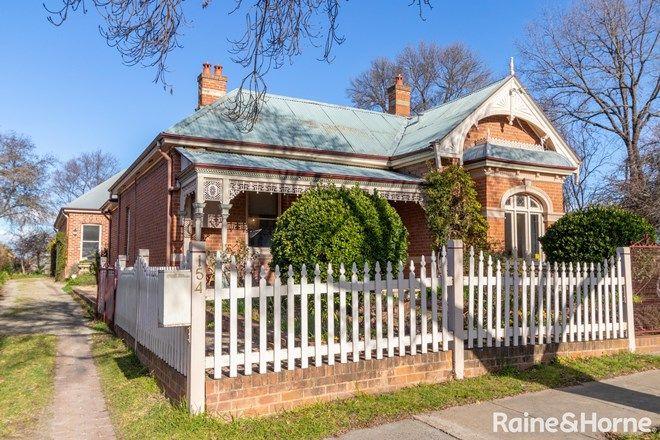 Picture of 154 Peel Street, BATHURST NSW 2795