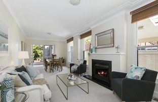 Picture of 108 Beaconsfield Road, Chatswood NSW 2067