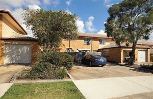 7 Coral Street, Beenleigh QLD 4207