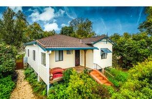 10 Hammond Street, Bellingen NSW 2454