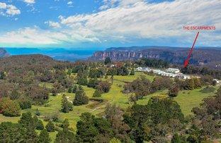 Picture of 14 The Escarpments, Katoomba NSW 2780