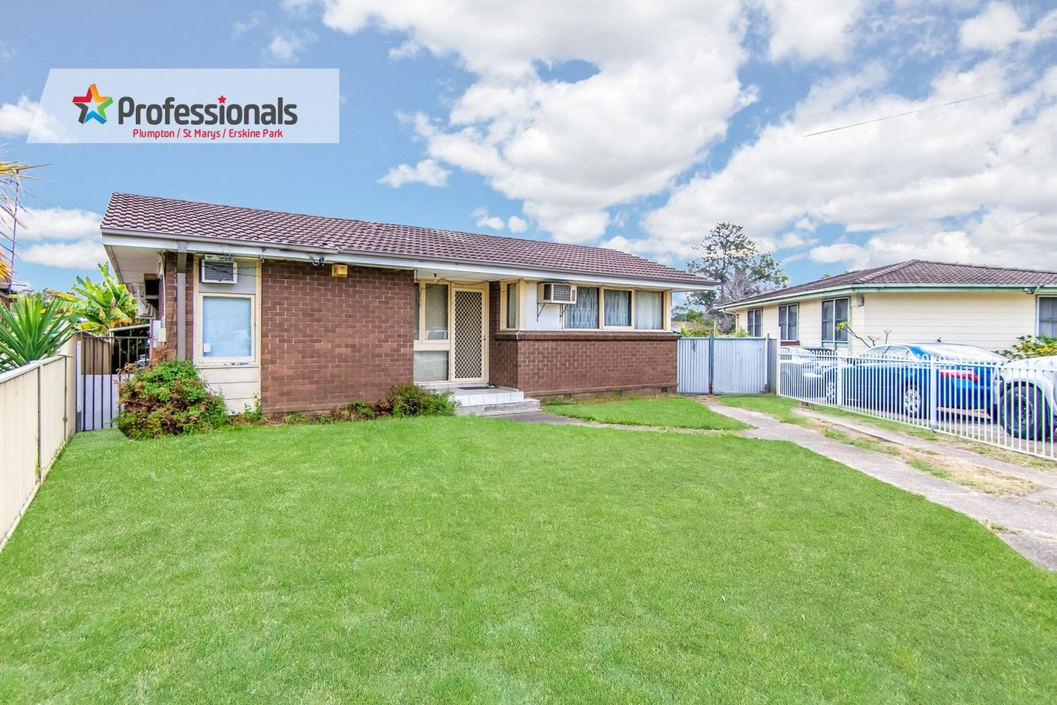 9 Arnhem Place, Willmot NSW 2770, Image 1