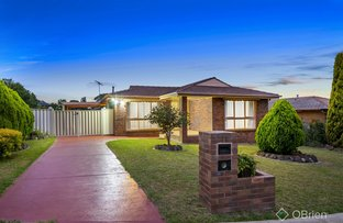 Picture of 11 Manley Close, Endeavour Hills VIC 3802