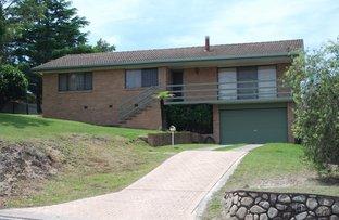 Picture of 11 Merimbola Street, Pambula NSW 2549