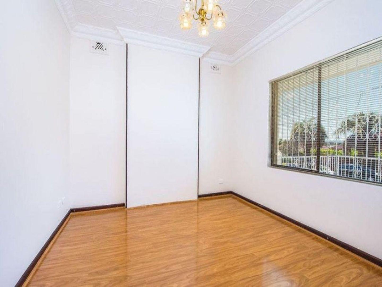 35 High Street, Marrickville NSW 2204, Image 2