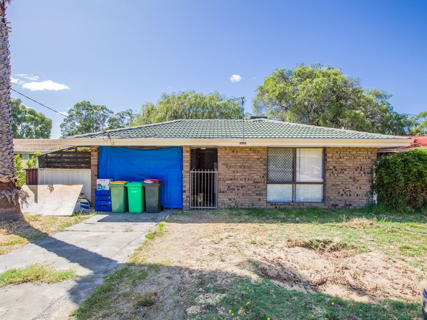 11 Hooper Place, Withers WA 6230, Image 0
