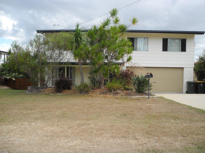 42 Latrobe Street, Tannum Sands QLD 4680, Image 0