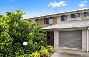 Picture of 48/47 Freshwater Street, Thornlands QLD 4164